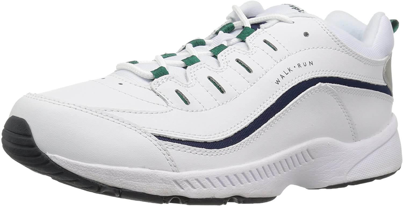 Easy Spirit Romy Sneaker pour femme