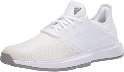 Chaussure de tennis Adidas pour hommes