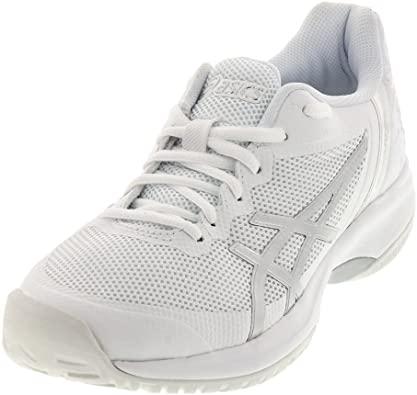 Chaussure de tennis Asics Gel-Court Speed