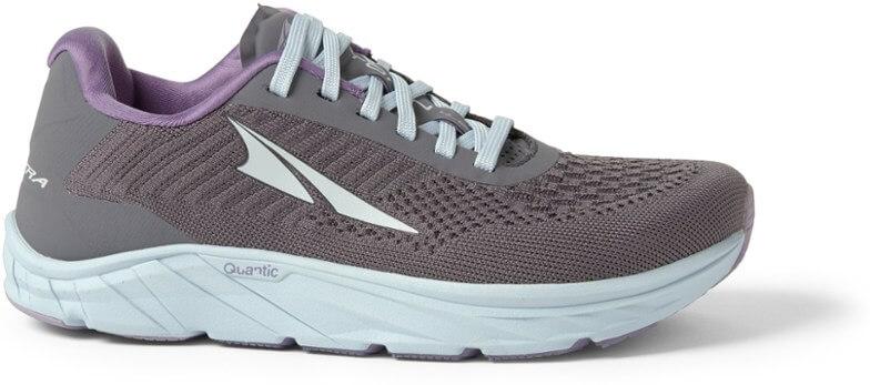 Chaussures ALTRA TORIN 4.5 PLUSH Zero Drop
