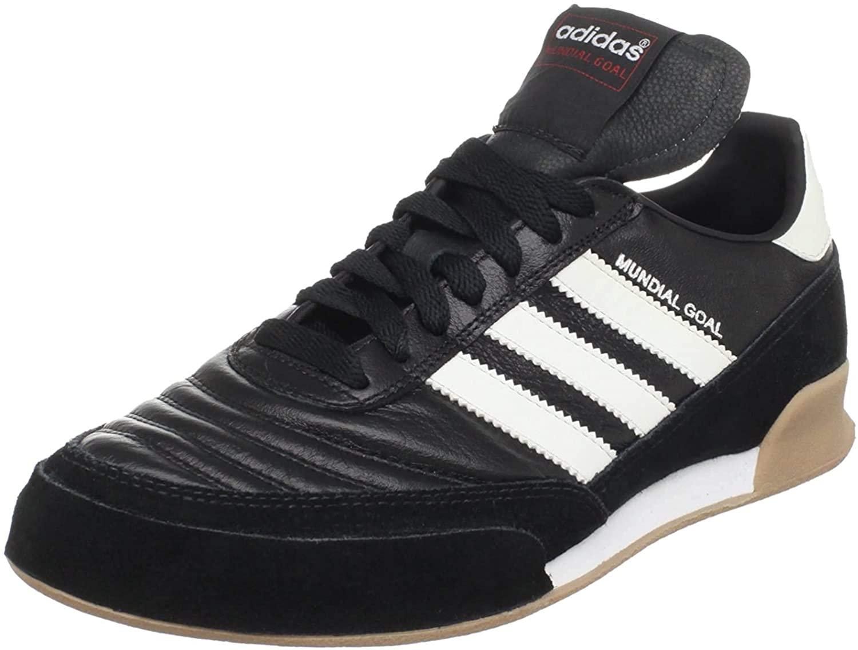 1. Chaussure de football Adidas Performance Mundial Goal Futsal Boot