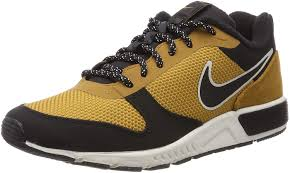 Chaussure Nike5 Gato LTR pour Homme