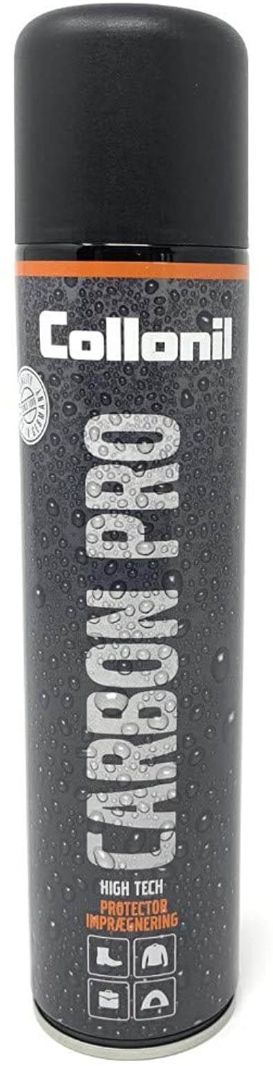 Spray imperméabilisant pour chaussures Collonil Carbon Pro