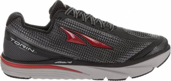 Chaussures Torin 3.0 Zero Drop d'Altra Men