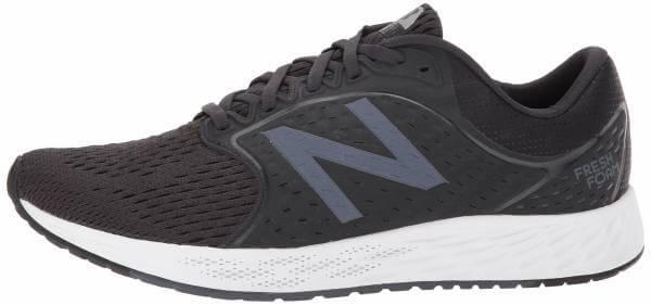 Chaussures de Course New Balance Zante V4 pour Hommes