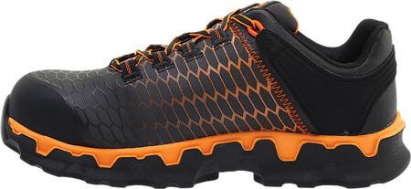 Chaussures de sécurité Timberland PRO pour hommes
