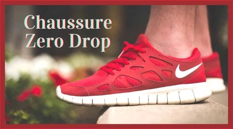 Photo of Chaussure Zero Drop – Les Meilleurs Produits du Marché